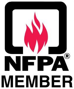 membre NFPA